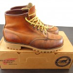 Redwing875_re3