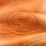 Redwing875_branding