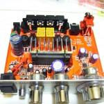 lo2020a+_capacitor_1