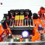 lo2020a+_capacitor_3