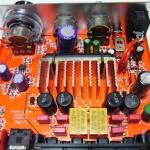 lo2020a+_capacitor_4