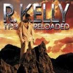 TP.3 Reloaded (R.Kelly)