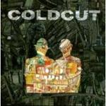 "COLDCUT ""Sound Mirrors"""