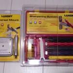 LANSKY(刃物研ぎ器)