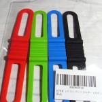 siliconband_holder1