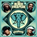 "The Black Eyed Peas ""Elephunk"""