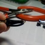 Bluetooth ノイズキャンセリングイヤホン:audio-technica ATH-BT04NCを買ってみた